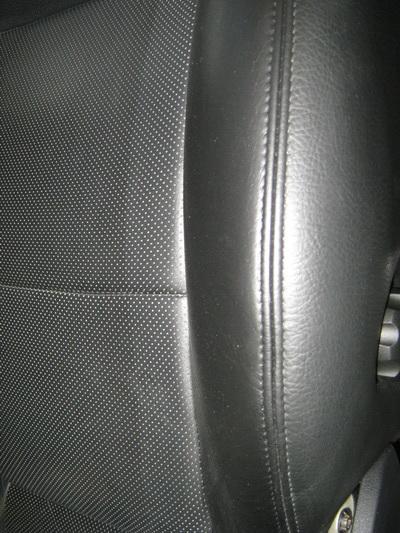 Totalcar - Tesztek - Teszt: Mercedes E de 4Matic –